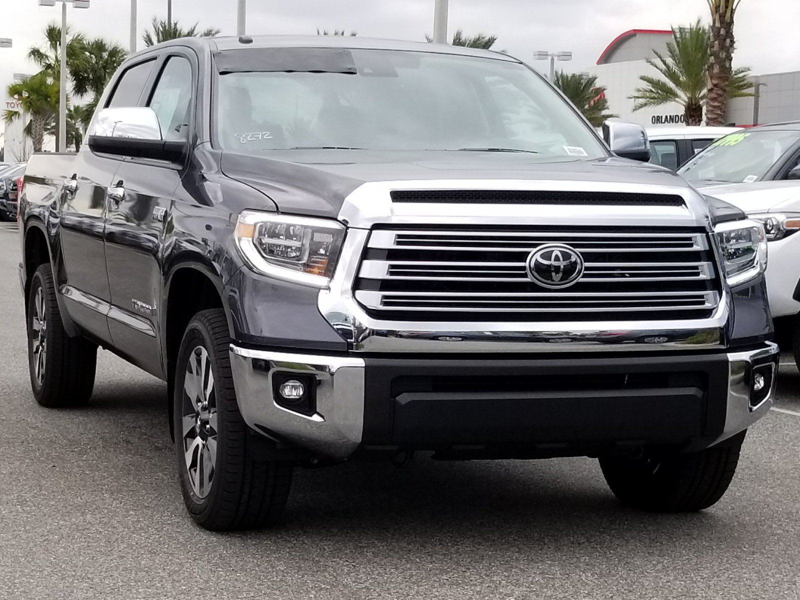 trend sr canada cars tundra up en and pick angular motor toyota reviews front regular rating