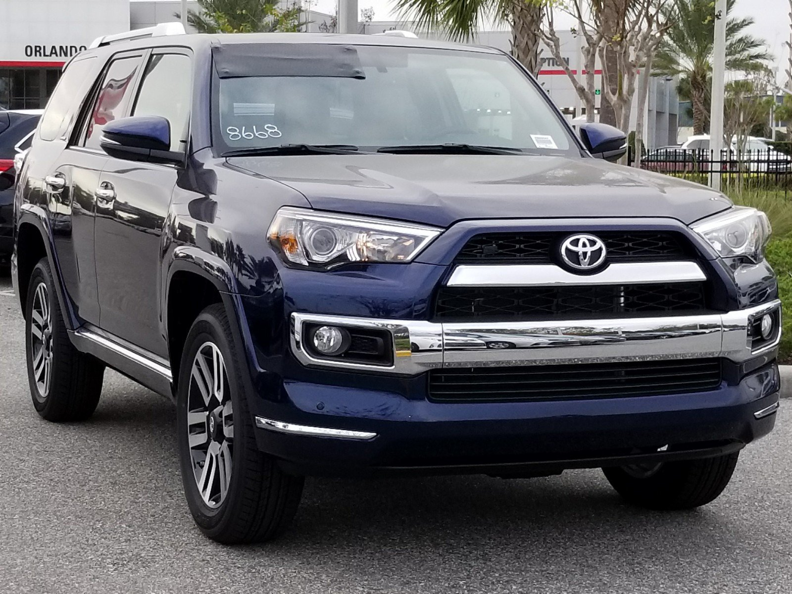 dce93a16ba348157cbf6f96dff1f2705 Great Description About Used toyota 4runner for Sale