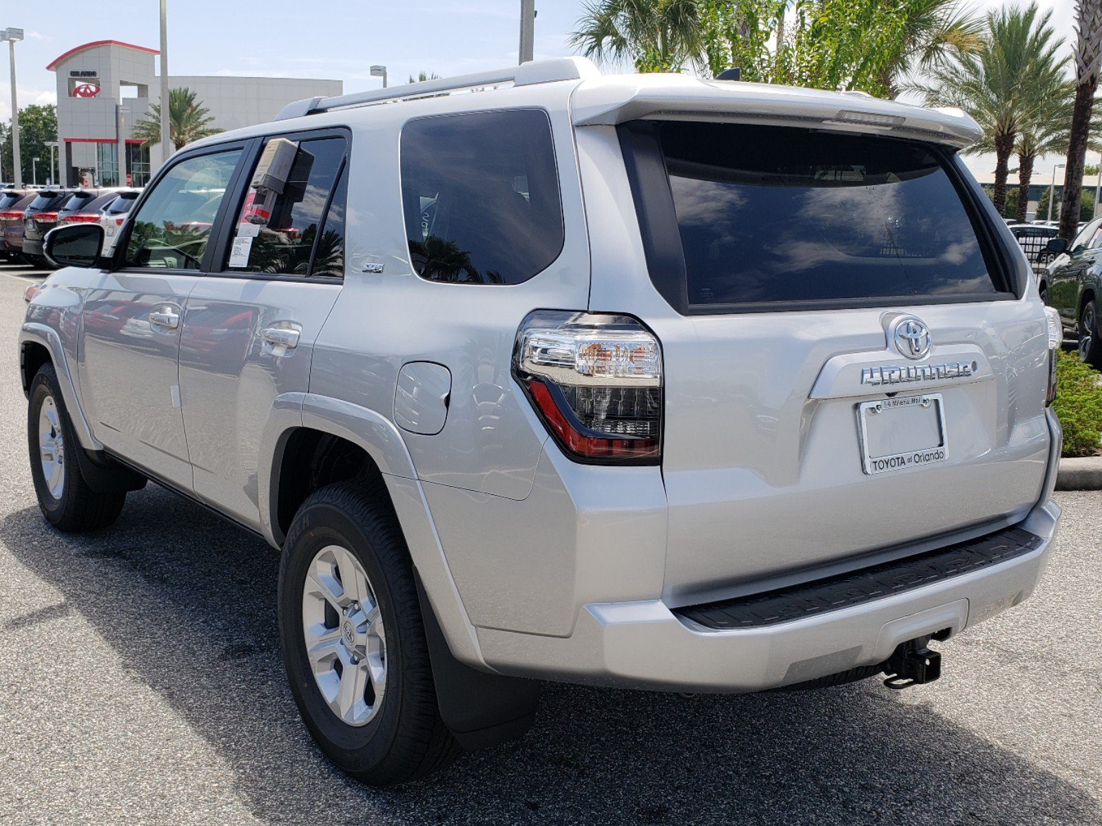bd7c9939672e9c6db3989b265e3c1e90 Great Description About Used toyota 4runner for Sale