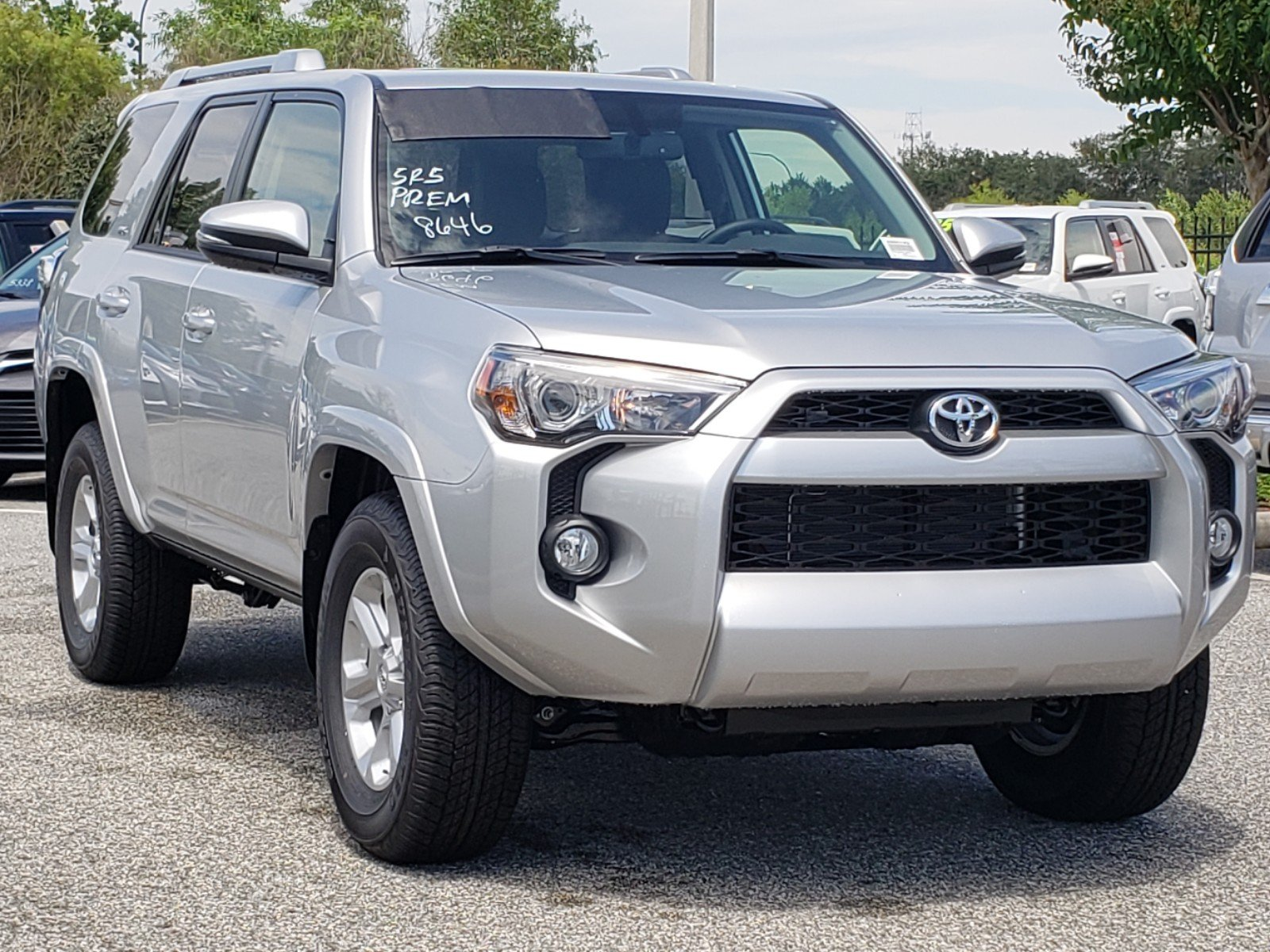 ef3bcc1151965cda04a48b8bc1908f1c Great Description About Used toyota 4runner for Sale