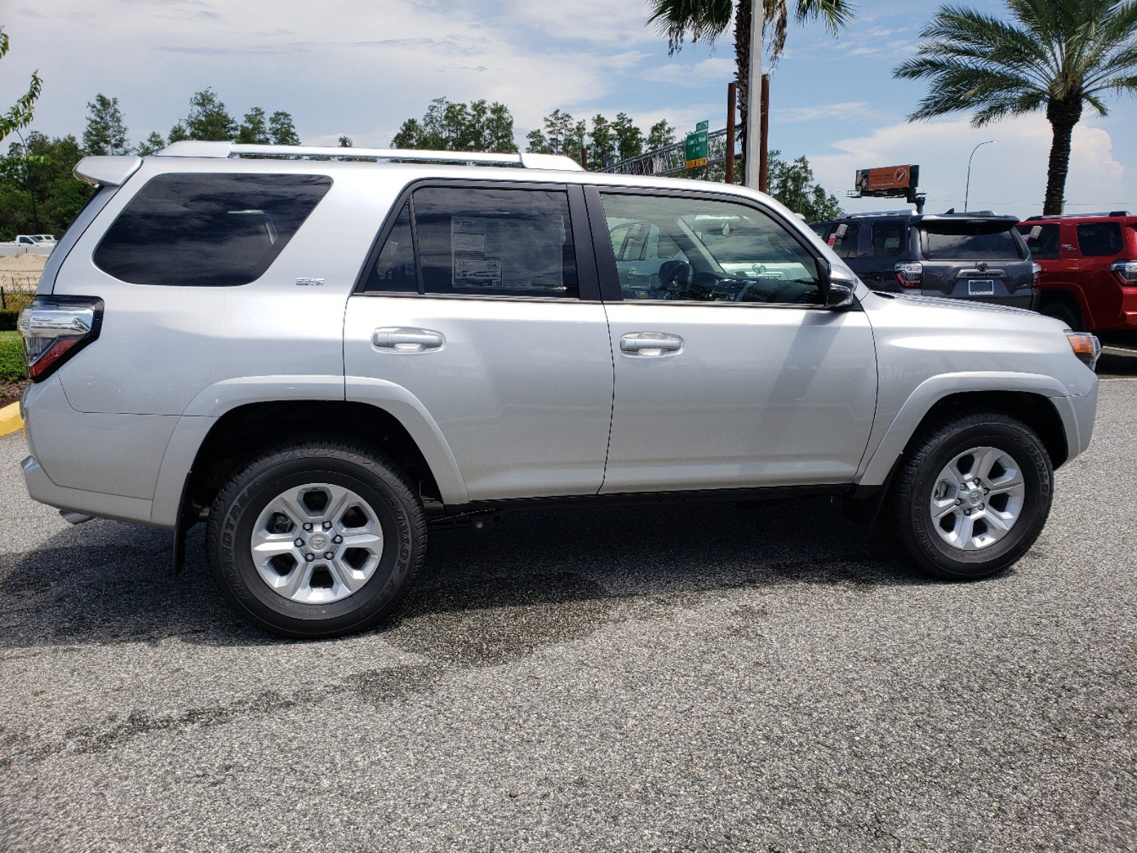 f2dbd59faaab3058916a428d68d49e72 Great Description About Used toyota 4runner for Sale