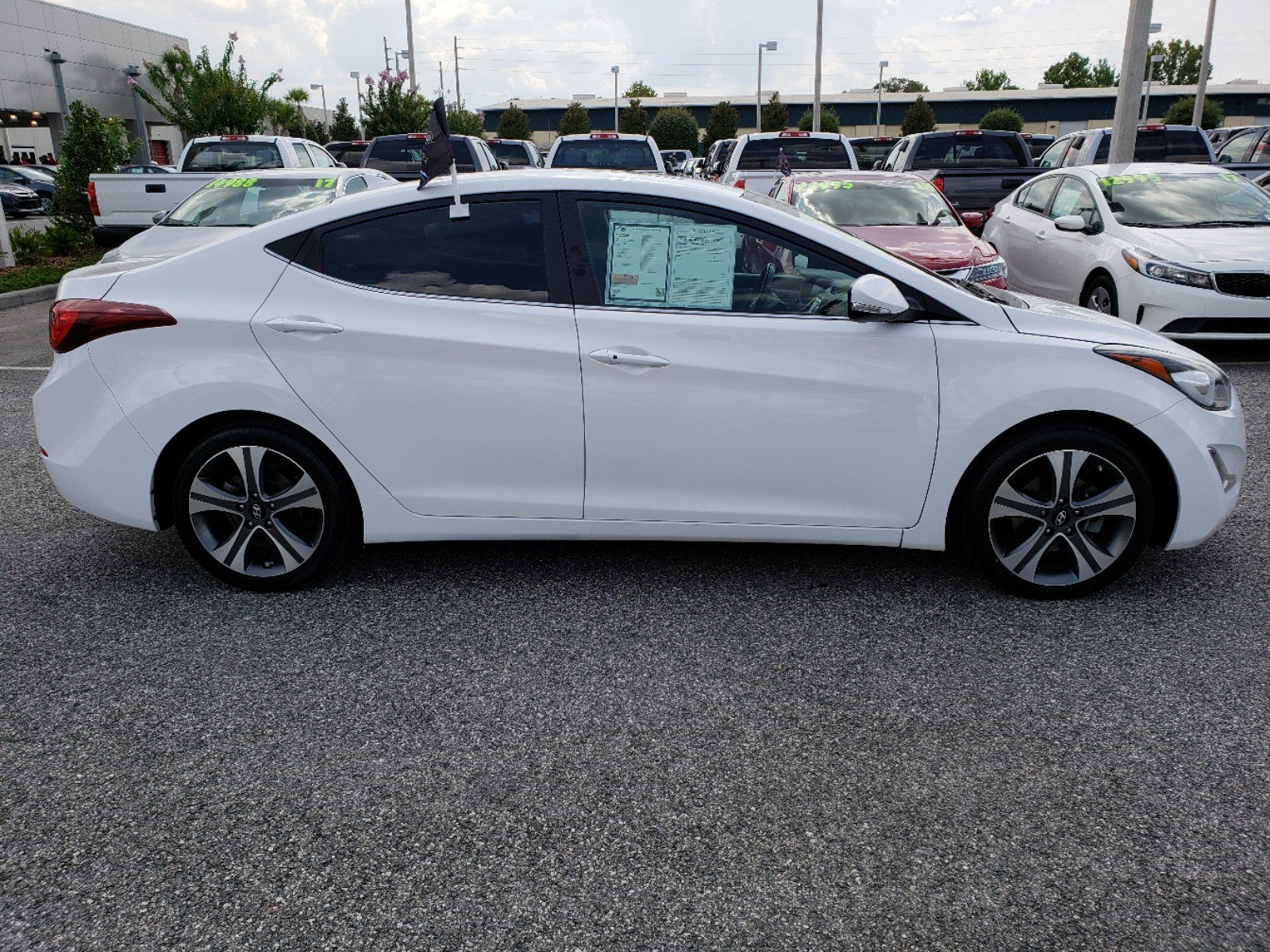 major listings leasing elantra full motor se sport hyundai